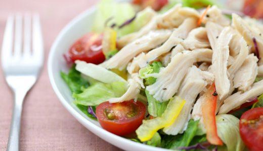 炭水化物ダイエットで生理こないワケ|食事制限と生理不順