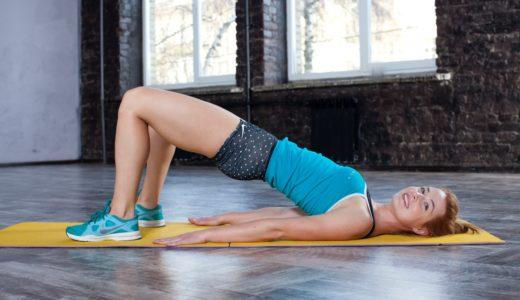 筋肉質な下半身太りの効率的に解消!運動では痩せないワケ