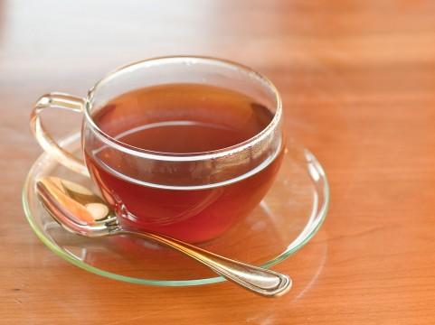 産後のダイエットに使えるお茶とは?
