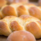 パンやパスタ・小麦製品がやめられない(糖質制限中)